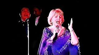 ESTELA RAVAL & Los 5 Latinos ♪ Como Antes (2000) Exclusivo