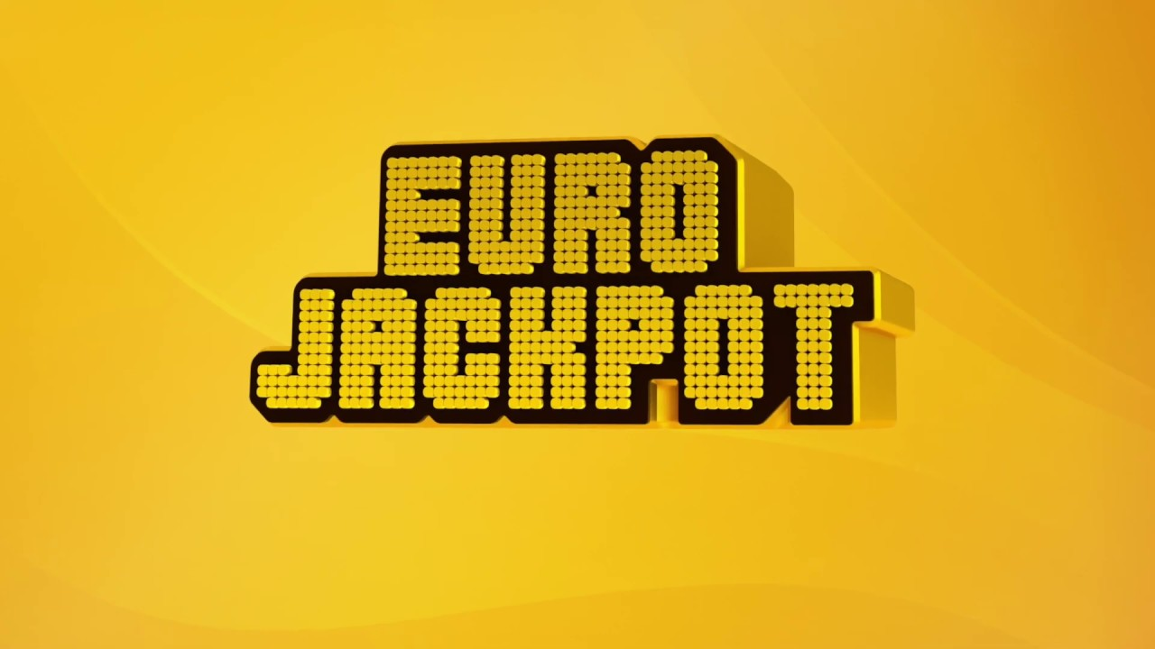 Eurojackpot 28.06 19