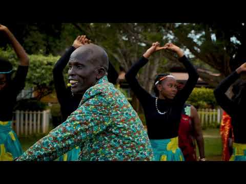 Abyei Deng ~Deng Abuk Ayuel~(Official Video) South Sudan Music