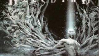 8 - Misterium Babel - Hollenthon - Opus Magnum