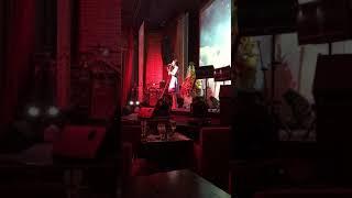 Ngày Gần Anh - Văn Mai Hương (live)