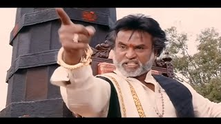 Bulandi movie best action scene ,part 7 || anil Kapoor rajnikant ravina tandan Rekha movie