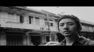 นาฬิกา - บี พีระพัฒน์ (Official Music Video)