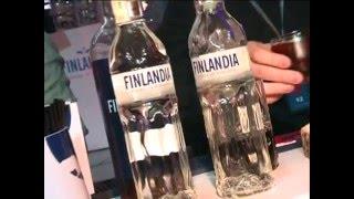 Finlandia Vodka Cup 2016(, 2016-05-09T10:54:06.000Z)