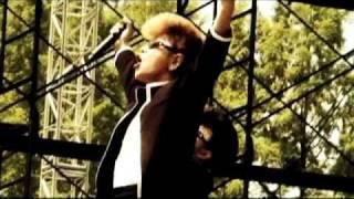 http://www.kishidan.com/ 「クローズ&WORST」トリビュートソング.