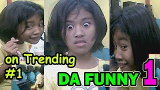That's so funny one!! (Webcam Challenge)