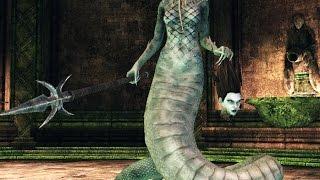 Video Dark Souls 2: Mytha Boss Fight (4K 60fps) download MP3, 3GP, MP4, WEBM, AVI, FLV Juli 2018