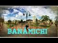 Video de Banamichi
