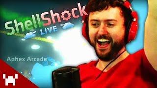 FIRE! FIRE! FIRE! (Shellshock Live)