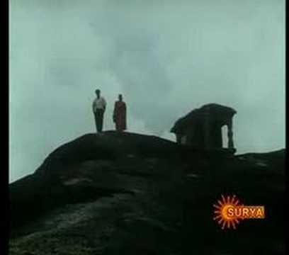 Jayachandran - Ponnushassennum