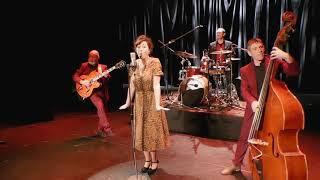 Oulala Jazz Band - I'm still standing - Elton John
