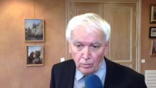 LeMans FC : une issue possible selon Le maire du Mans