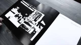 Каталог выставки «Билгесез үткән заман: проект музея новейшей истории Татарстана