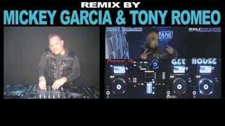 MICMAC PROMO VIDEO JOHNNY O. Fantasy Girl - The Remixes