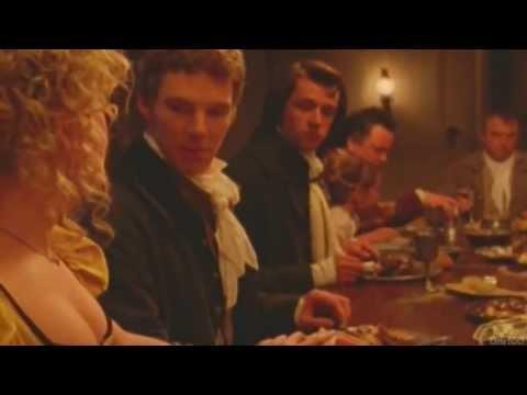 Benedict Cumberbatch  ♥ ᴄᴀsᴀɴᴏᴠᴀ ♥