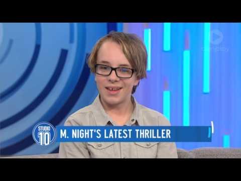 M. Night's Latest Thriller