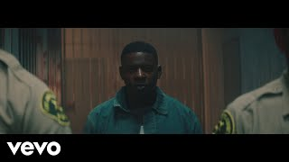Blac Youngsta - Court Tomorrow (Official Video)
