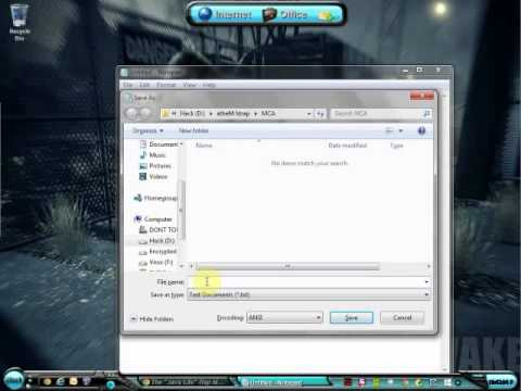how to create bat file for java program