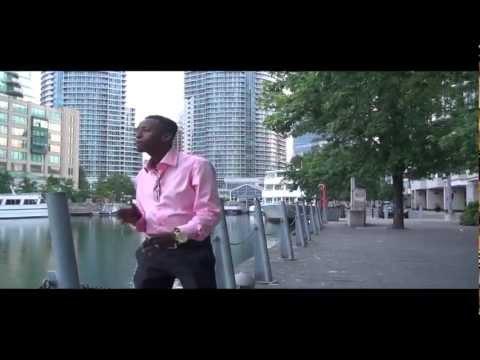 AWALE ADAN 2013 LAYAABAY OFFICIAL VIDEO (DIRECTED BY STUDIO LIIBAAN)
