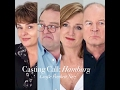 Casting Call Hamburg: Große Freiheit Nr. 7