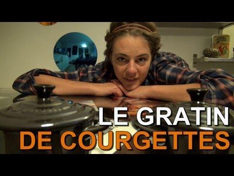 gratin-de-courgettes---ma-recette-gourmande-et-legere-!