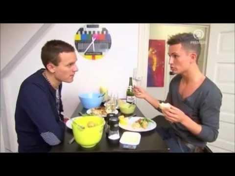 Prostata massage video sex escort london homoseksuell