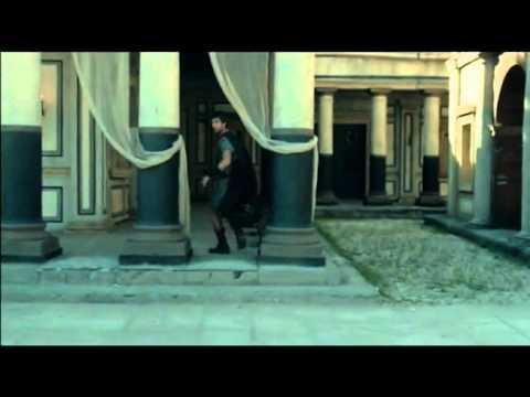 Imperium - Trailer