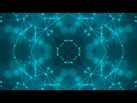 639 Hz || Angelic Healing Meditation Music || Reiki Music || Heart Chakra Music