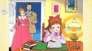 ナイチンゲールは、「絵本スタジオ」アプリで好評配信中です。 http://e...