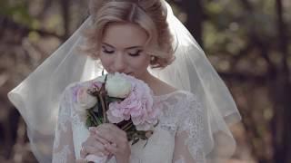 SKG BANK HochzeitsKredit   Glückliche Braut