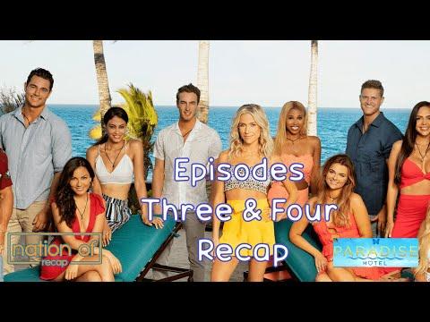 paradise-hotel-episodes-three-and-four-recap