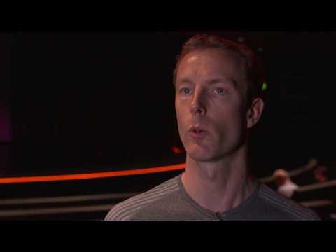 World's Fastest Gamer | Tips from the team: Mark Temple