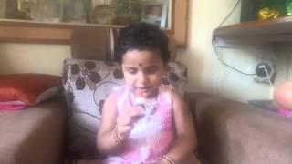 Baana daariyalli by Punya