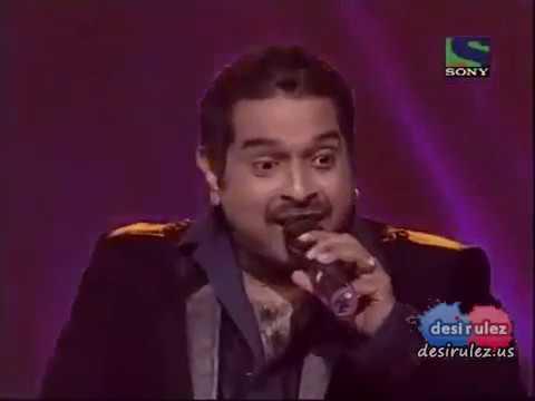Sreeram and shankar mahadevan breathless song download