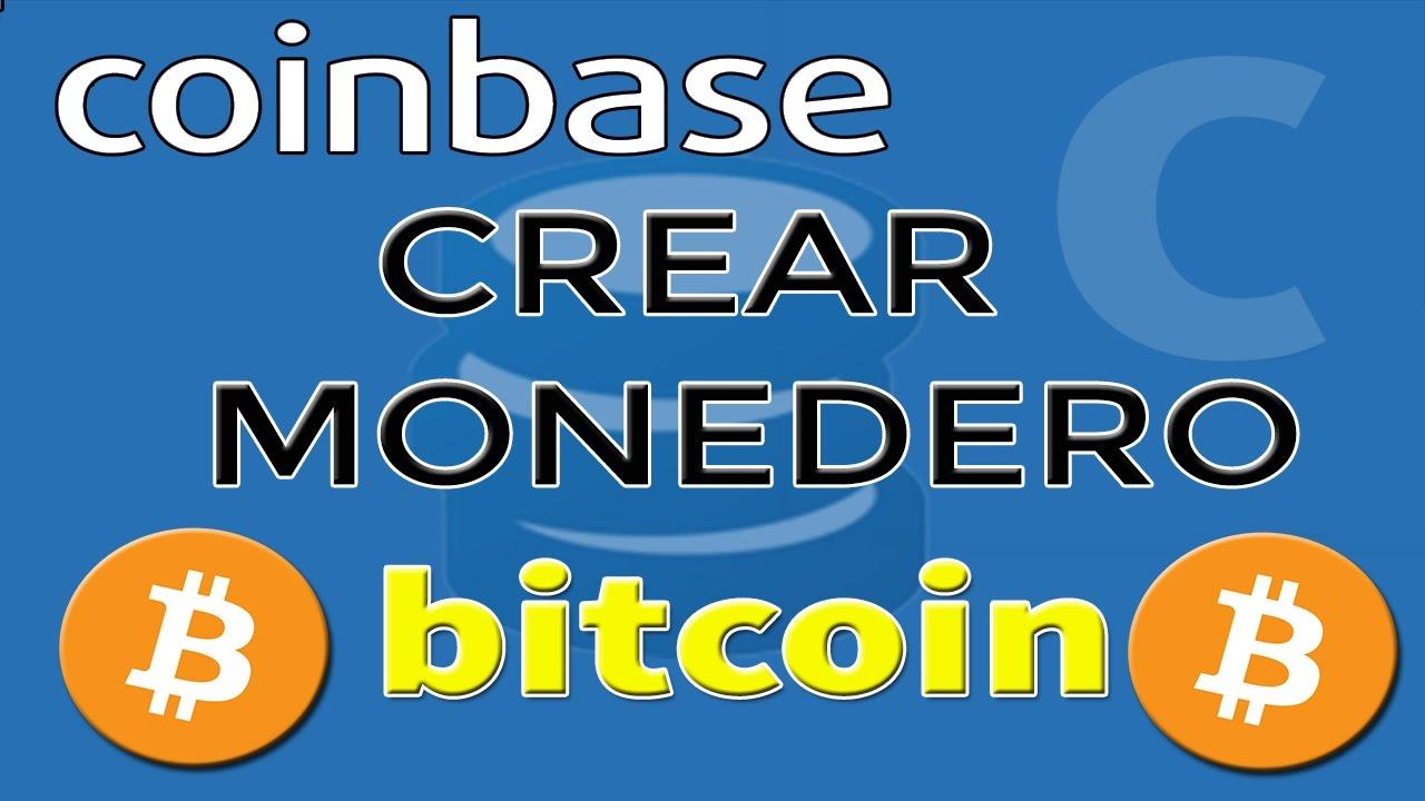 Bitcoin 0 confirmations coinbase 4 0 apk / Bitcoin 6k 7s update