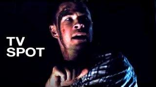 The Cabin In the Woods - TV SPOT #2 - Joss Whedon, Chris Hemsworth Movie (2012)