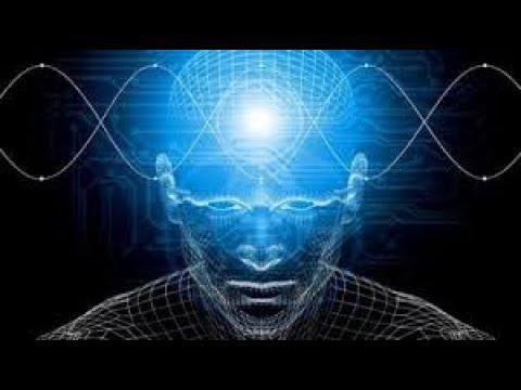 量子效應: 意念行為 可超越時空傳遞! - YouTube
