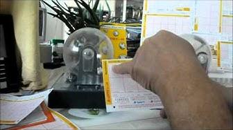 Lottozahlen,Lotto für Anfänger,  6 aus 49