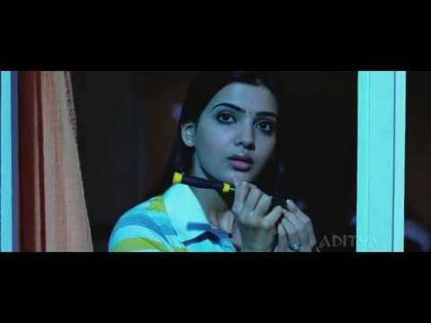 chithram malayalam movie subtitles downloadgolkes