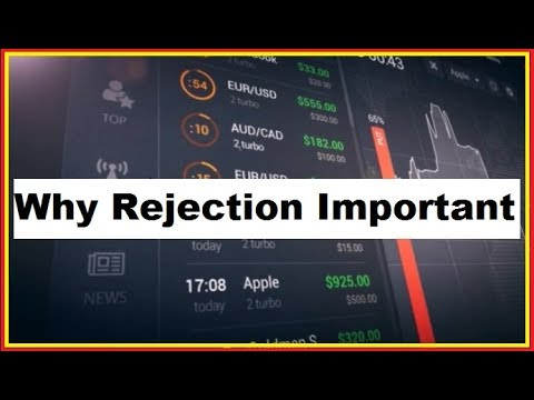 Importance of trading bitcoin binary options binary options trading in nigeria