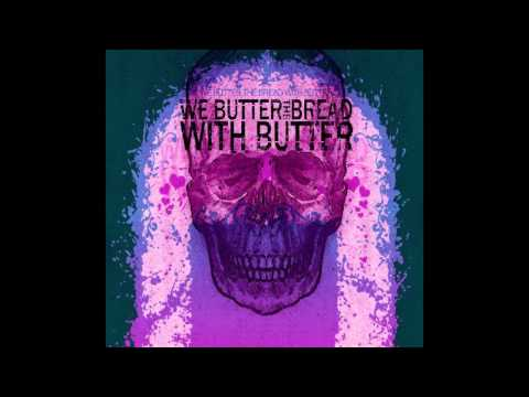 We Butter The Bread With Butter-Terminator Und Popeye mp3