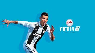 Download FIFA 19 Halftime Soundtrack - Violet City  (EXTENDED) Mp3