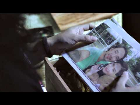 Jireh Lim - Pagsuko  (Official Music Video)