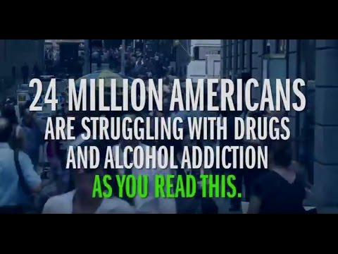 what-is-addiction?