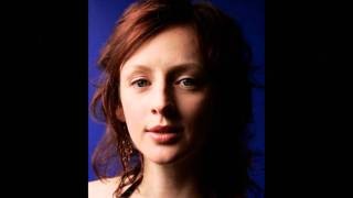 Watch Sarah Slean O Man video