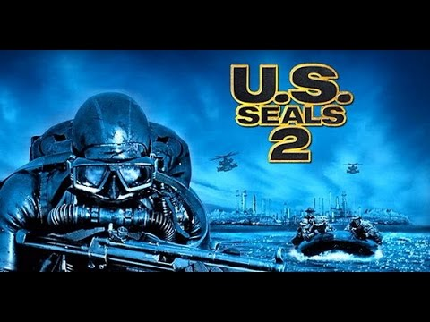 U.S. Seals II: The Ultimate Force (2001) UK: 18