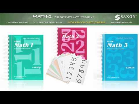 saxon-math-2-student-workbook