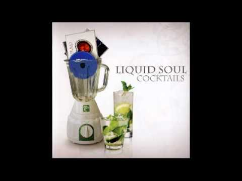 Liquid Soul - Devotion (Protoculture RMX)