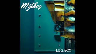 Mythos - Legacy