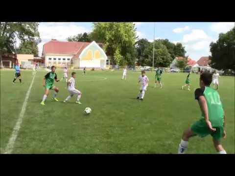 Hungary Team - Mezőcsokonya